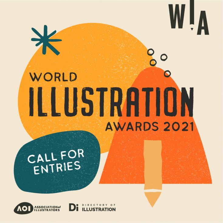 21 Illustration and Photography Contests to Enter in 2021_12