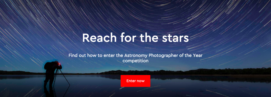 21 Illustration and Photography Contests to Enter in 2021 4