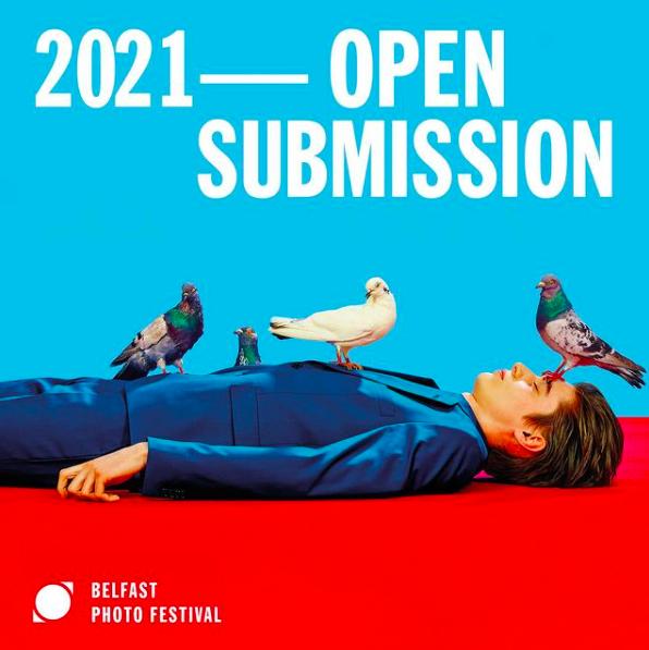 конкурсы фотографии 2021