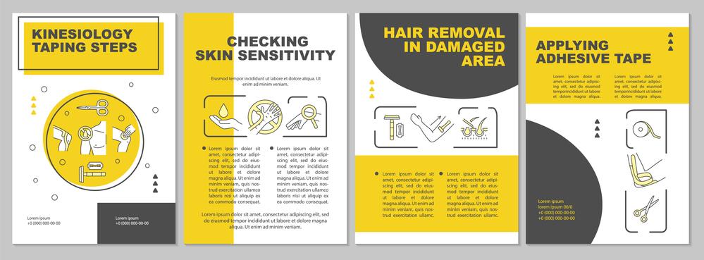 stock illustration design print