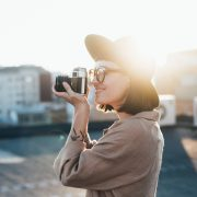 How to Find Clients as a Freelance Photographer
