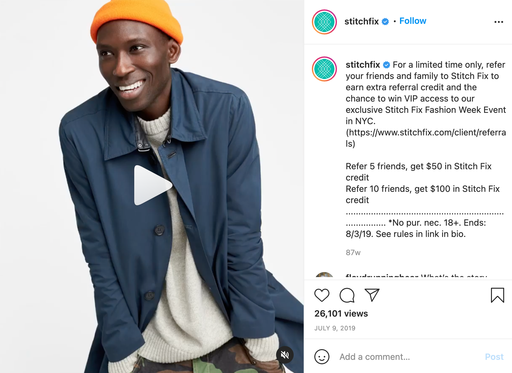 13 Instagram Hacks for eCommerce Brands to Sell More in 2021