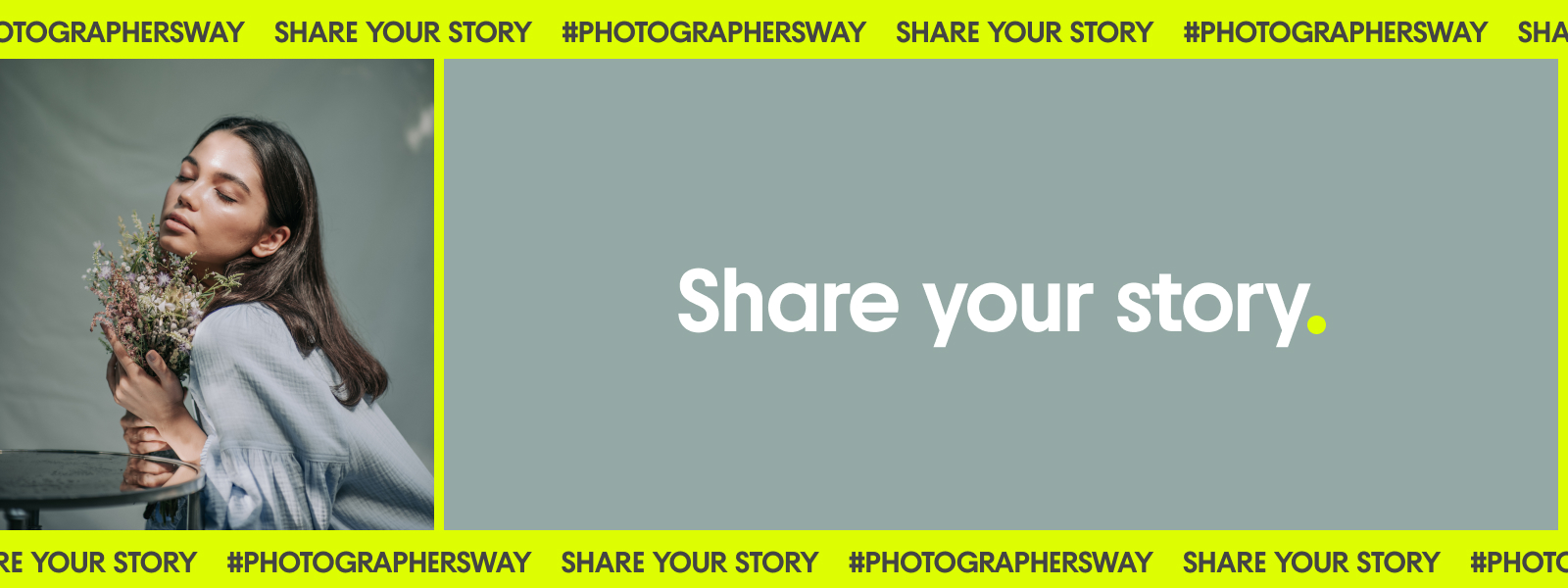 Open Call for Photographers: Share Your Story with Depositphotos