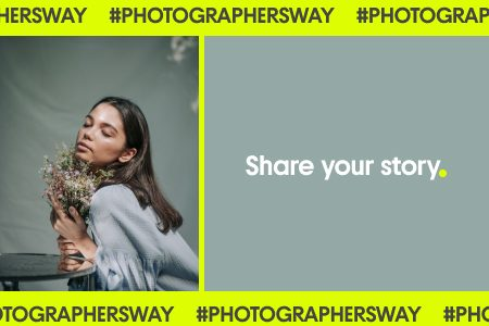 Open Call for Photographers - Share Your Story with Depositphotos